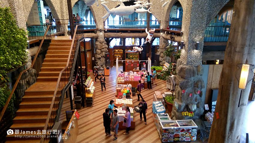 【台南景點】大魚的祝福(港濱歷史公園)、虱目魚主題館、德陽艦園區 21.jpg