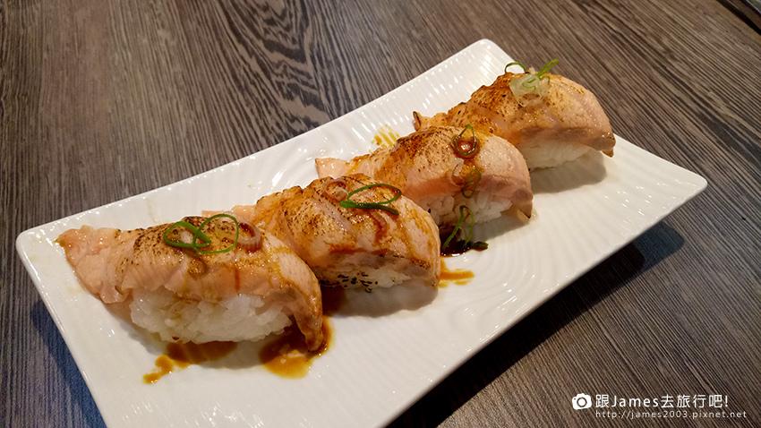 【台東】忠。日式料理店 07.jpg