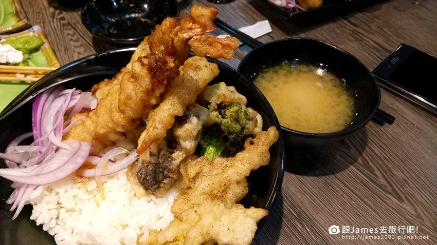 【台東】忠。日式料理店 17.jpg