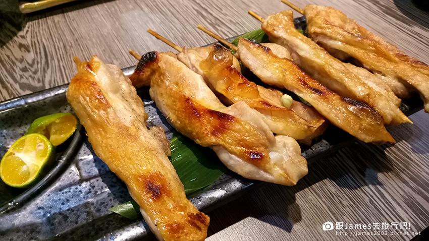 【台東】忠。日式料理店 11.jpg