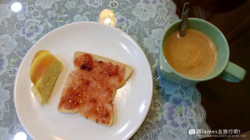 【台東】台東向日葵民宿 26.jpg