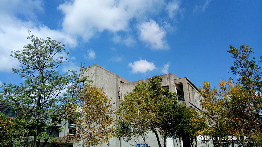 【台東】台東大學知本校區金字塔圖書館 世界8美圖書館 11.jpg