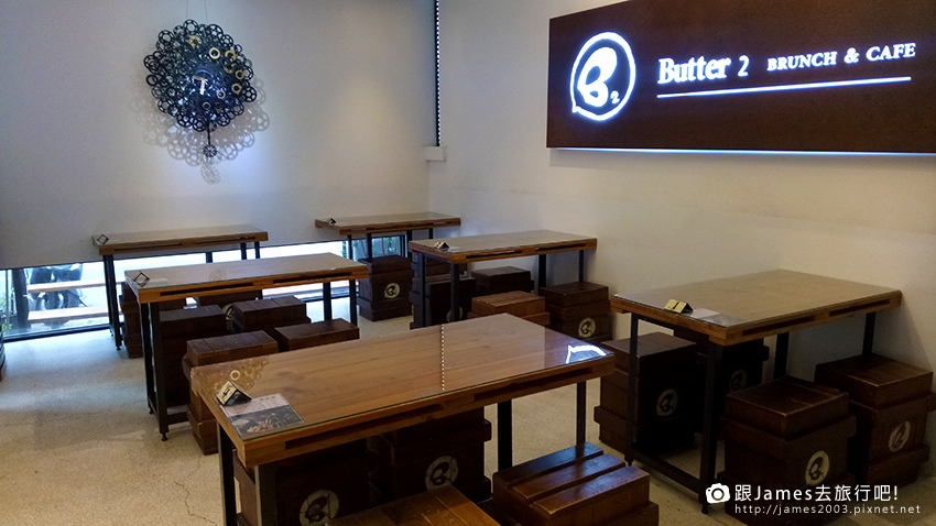 Butter 2 Brunch_cafe 巴特2店-美術園道早餐 03.jpg