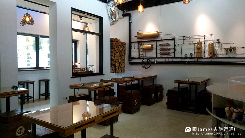 Butter 2 Brunch_cafe 巴特2店-美術園道早餐 07.jpg