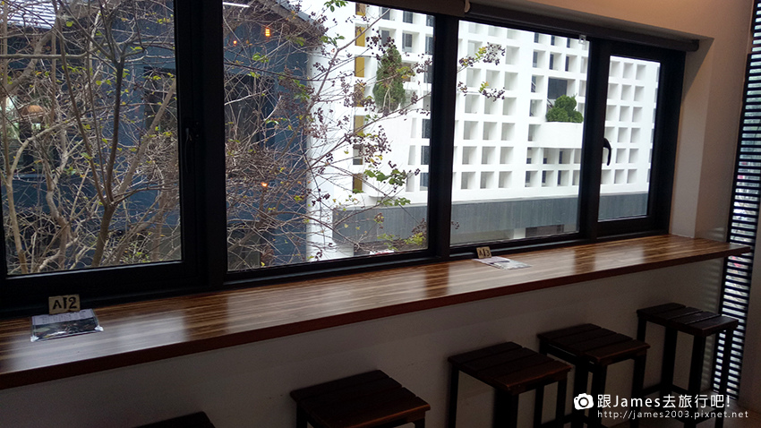 Butter 2 Brunch_cafe 巴特2店-美術園道早餐 08.jpg
