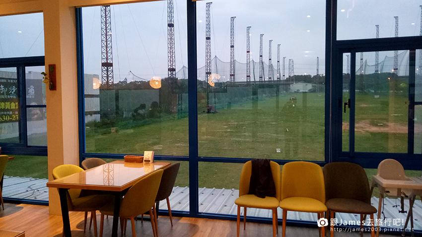 台中沙鹿夜景餐聽_橄欖愛洋蔥景觀餐廳 003.jpg