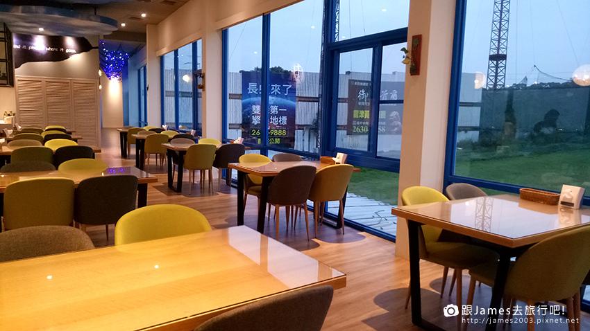 台中沙鹿夜景餐聽_橄欖愛洋蔥景觀餐廳 004.jpg