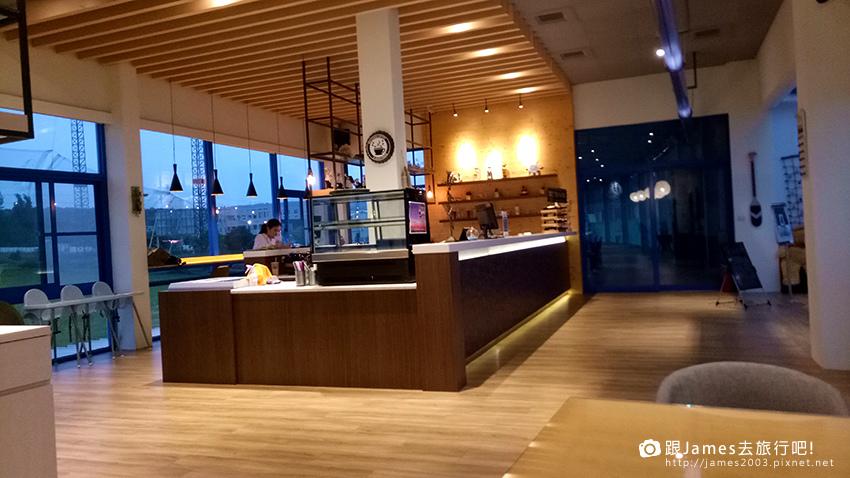 台中沙鹿夜景餐聽_橄欖愛洋蔥景觀餐廳 006.jpg