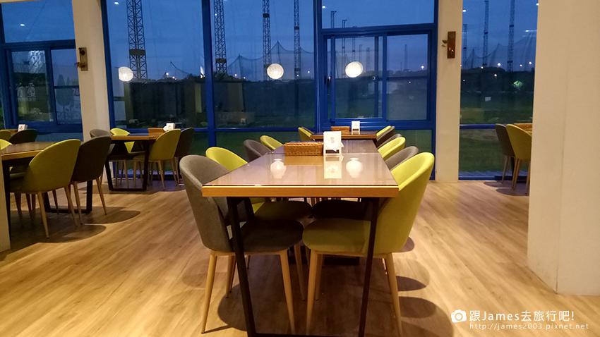 台中沙鹿夜景餐聽_橄欖愛洋蔥景觀餐廳 007.jpg