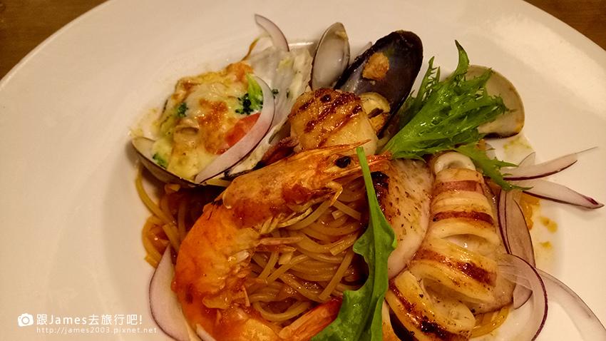 台中沙鹿夜景餐聽_橄欖愛洋蔥景觀餐廳 017.jpg