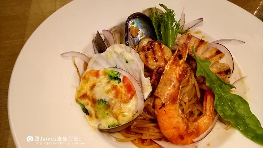 台中沙鹿夜景餐聽_橄欖愛洋蔥景觀餐廳 018.jpg