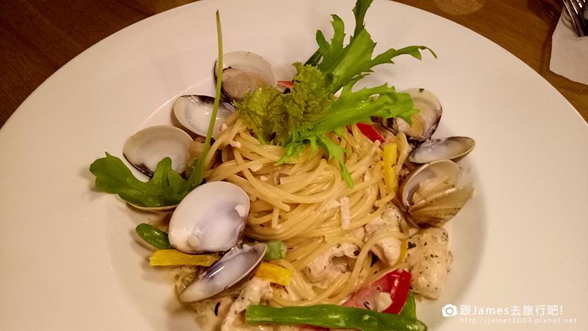 台中沙鹿夜景餐聽_橄欖愛洋蔥景觀餐廳 019.jpg
