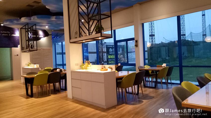 台中沙鹿夜景餐聽_橄欖愛洋蔥景觀餐廳 005.jpg