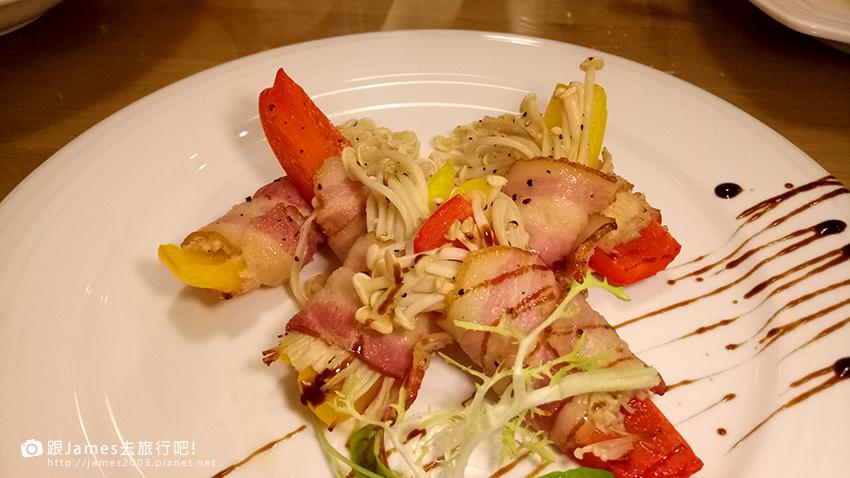 台中沙鹿夜景餐聽_橄欖愛洋蔥景觀餐廳 020.jpg