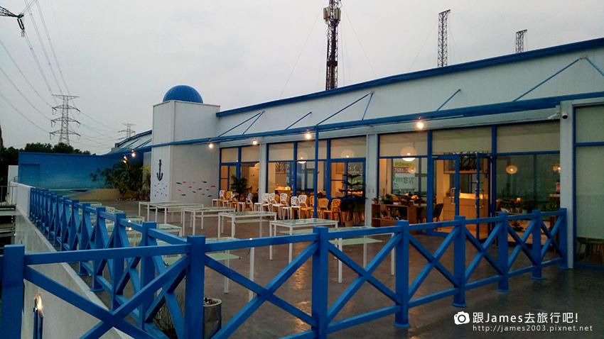 台中沙鹿夜景餐聽_橄欖愛洋蔥景觀餐廳 002.jpg