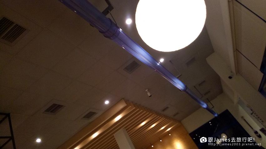 台中沙鹿夜景餐聽_橄欖愛洋蔥景觀餐廳 026.jpg