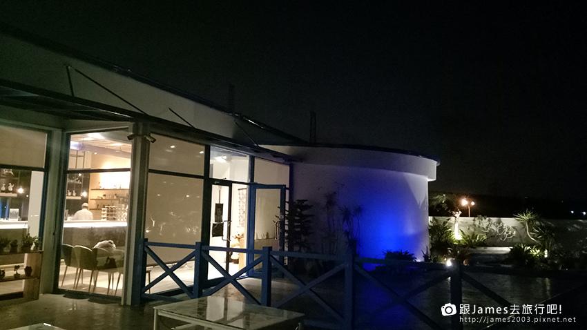 台中沙鹿夜景餐聽_橄欖愛洋蔥景觀餐廳 028.jpg
