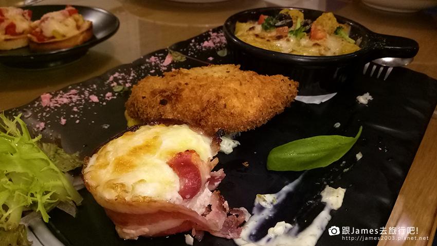 台中沙鹿夜景餐聽_橄欖愛洋蔥景觀餐廳 023.jpg