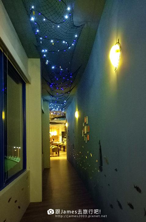 台中沙鹿夜景餐聽_橄欖愛洋蔥景觀餐廳 030.jpg