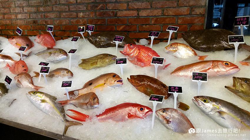台南美食海鮮餐廳「丸珍水產」安平海鮮10.jpg