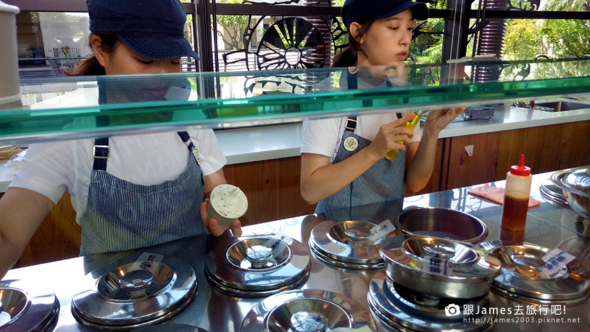 台南安平-NINAO Gelato 蜷尾家-義式經典冰淇淋-清水模建築09.jpg