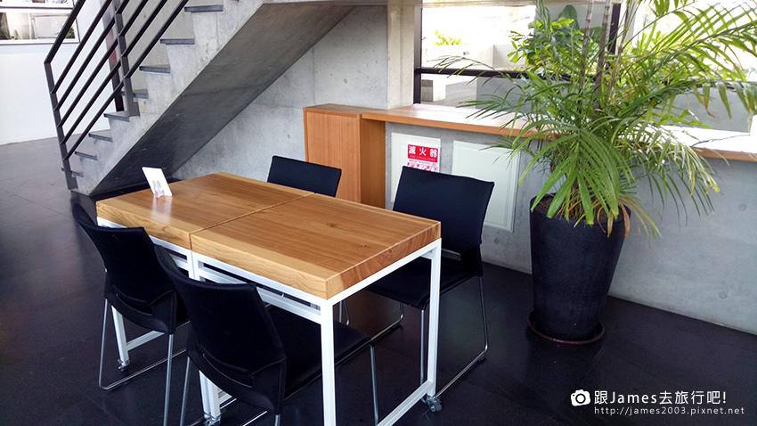 台南安平-NINAO Gelato 蜷尾家-義式經典冰淇淋-清水模建築15.jpg