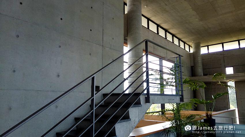 台南安平-NINAO Gelato 蜷尾家-義式經典冰淇淋-清水模建築18.jpg