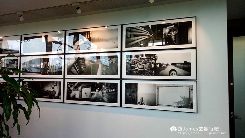 台南安平-NINAO Gelato 蜷尾家-義式經典冰淇淋-清水模建築21.jpg