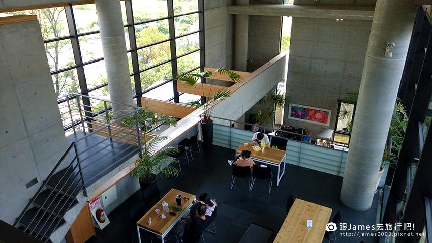 台南安平-NINAO Gelato 蜷尾家-義式經典冰淇淋-清水模建築24.jpg
