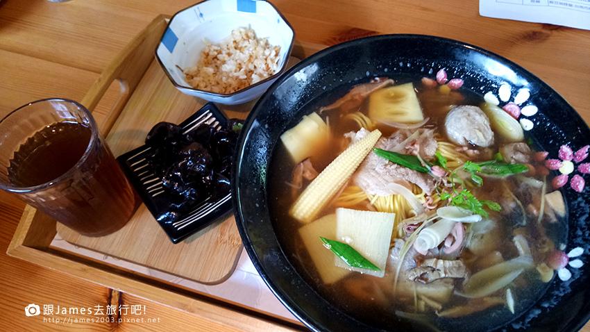台南美食|藍晒圖–小覓秘麵食所11.jpg