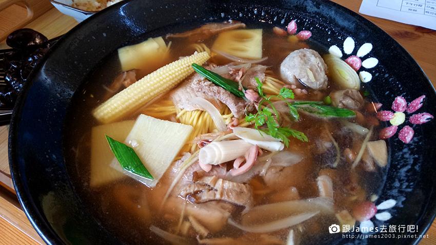 台南美食|藍晒圖–小覓秘麵食所12.jpg