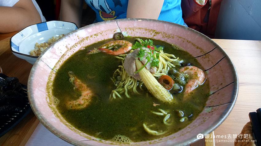 台南美食|藍晒圖–小覓秘麵食所19.jpg