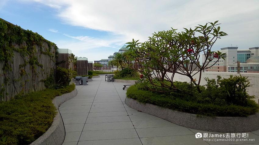 台南飯店-臺邦商旅23.jpg