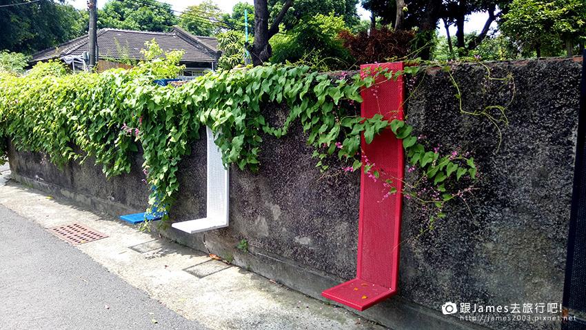 台南美景 --321巷 藝術聚落 02.jpg