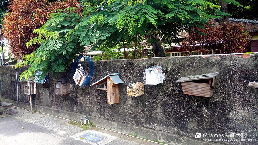 台南美景 --321巷 藝術聚落 11.jpg