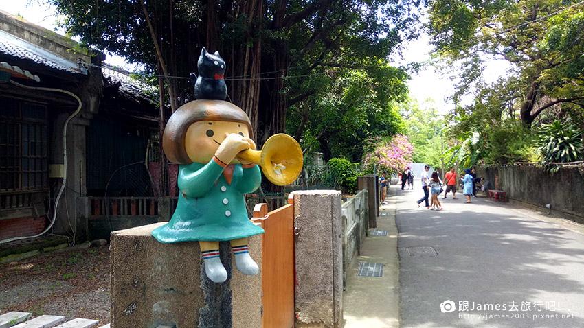 台南美景 --321巷 藝術聚落 19.jpg