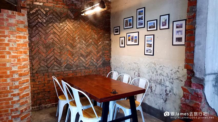 台中早午餐-堅果小巷 Heynuts alley cafe(科博館) 05.jpg