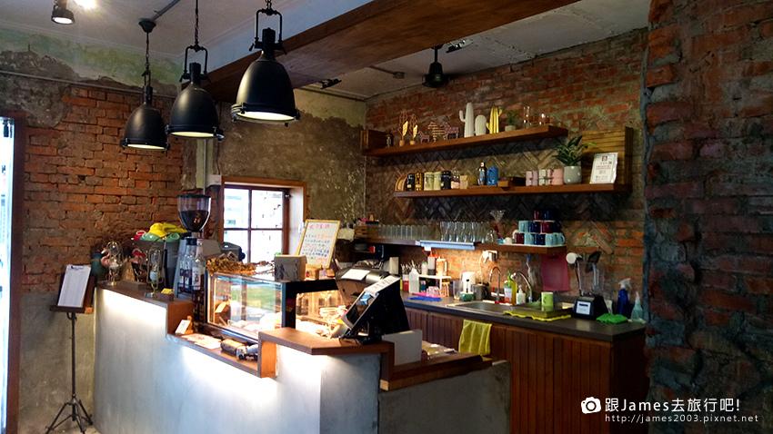 台中早午餐-堅果小巷 Heynuts alley cafe(科博館) 06.jpg