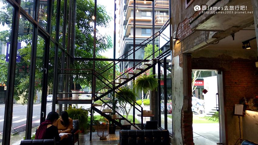 台中早午餐-堅果小巷 Heynuts alley cafe(科博館) 07.jpg
