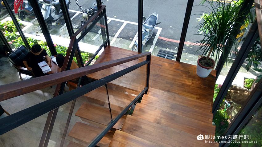 台中早午餐-堅果小巷 Heynuts alley cafe(科博館) 09.jpg