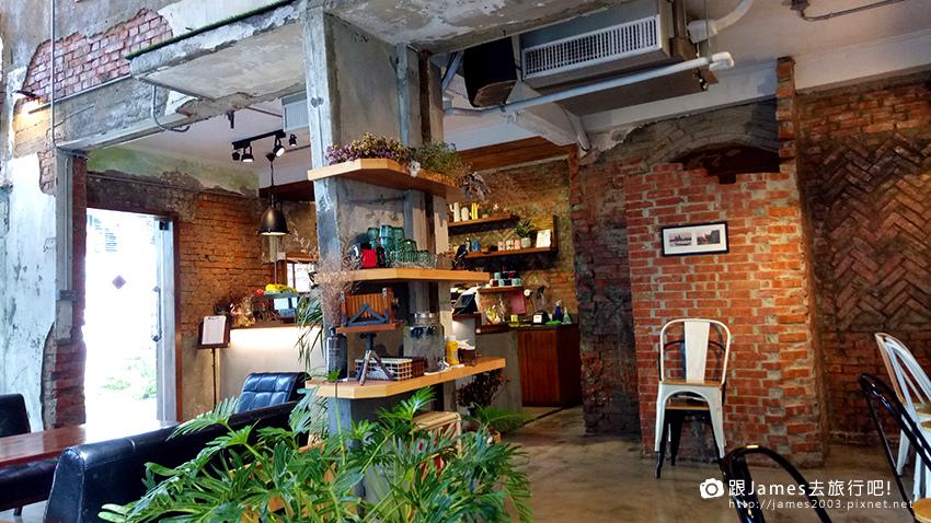 台中早午餐-堅果小巷 Heynuts alley cafe(科博館) 12.jpg