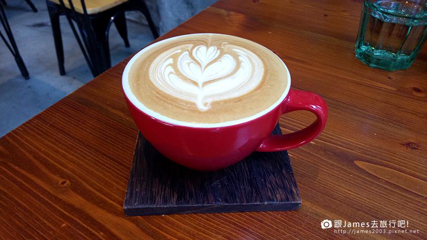 台中早午餐-堅果小巷 Heynuts alley cafe(科博館) 14.jpg