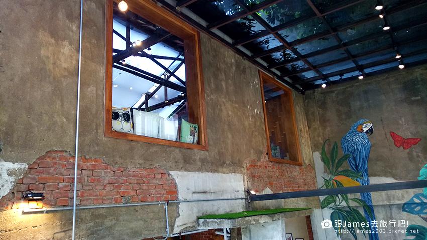 台中早午餐-堅果小巷 Heynuts alley cafe(科博館) 10.jpg