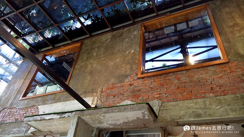 台中早午餐-堅果小巷 Heynuts alley cafe(科博館) 13.jpg