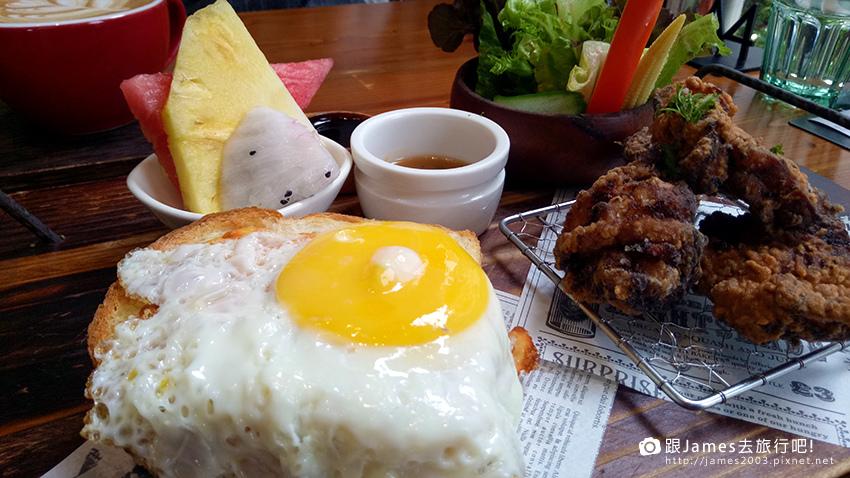 台中早午餐-堅果小巷 Heynuts alley cafe(科博館) 20.jpg
