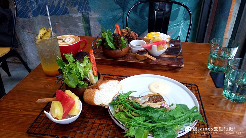 台中早午餐-堅果小巷 Heynuts alley cafe(科博館) 21.jpg