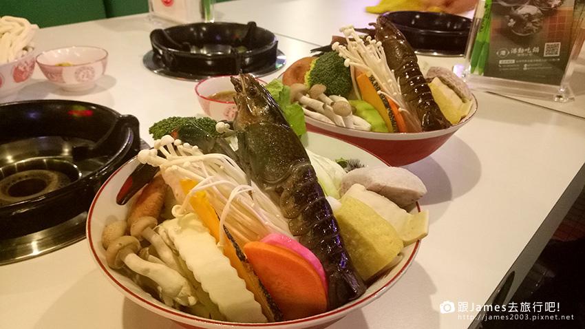 台中美食-老虎城-港動吃鍋-懷舊霓虹香港茶餐廳火鍋店17.jpg