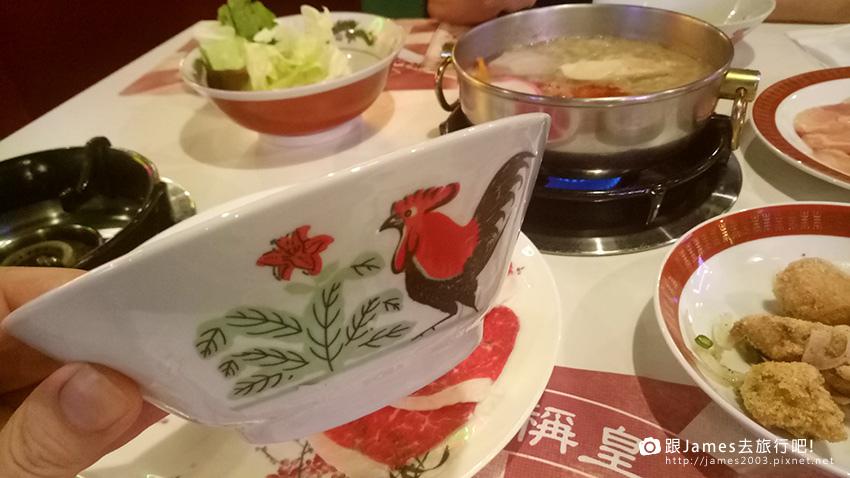 台中美食-老虎城-港動吃鍋-懷舊霓虹香港茶餐廳火鍋店26.jpg