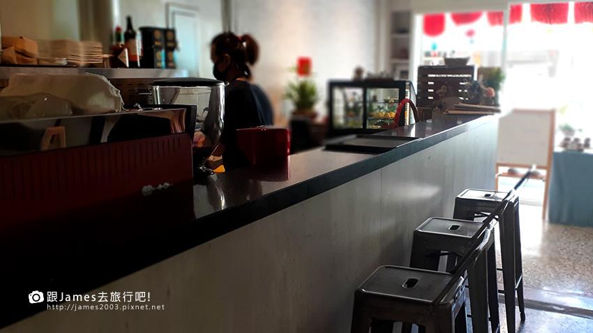 台中太平法式甜點、下午茶-法頌食旅04.jpg
