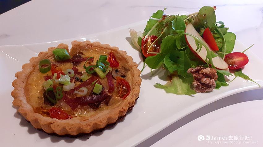 台中太平法式甜點、下午茶-法頌食旅08.jpg